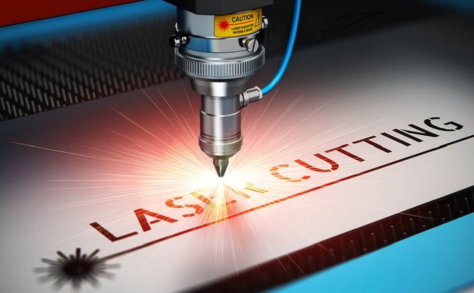 Best Laser Cutters - Best laser engraving machine