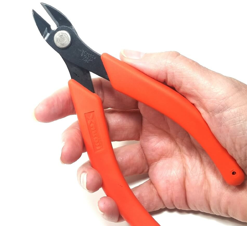 Best Flush Cutters