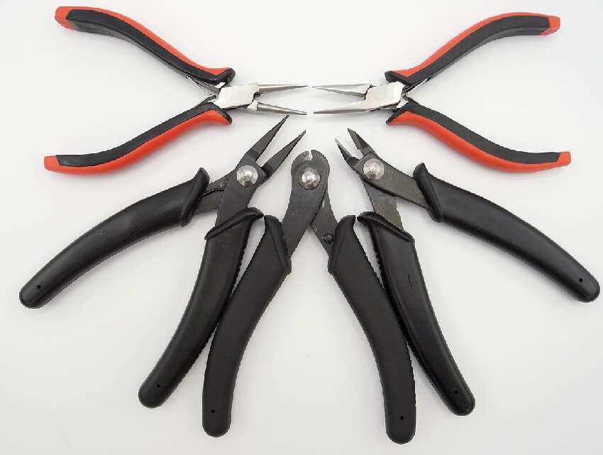 The best wire cutters