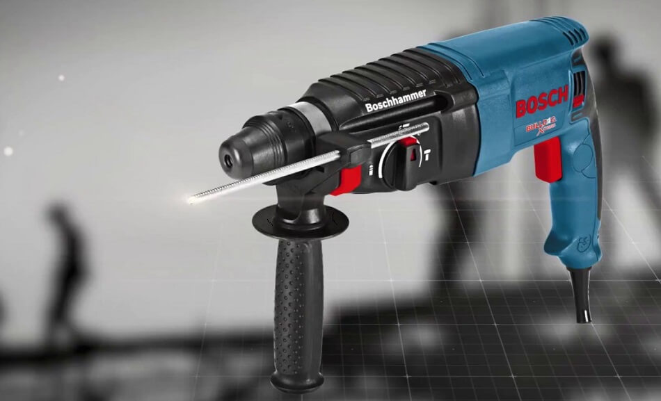 best corded hammer drill best hammer drill, hammer drill for concrete