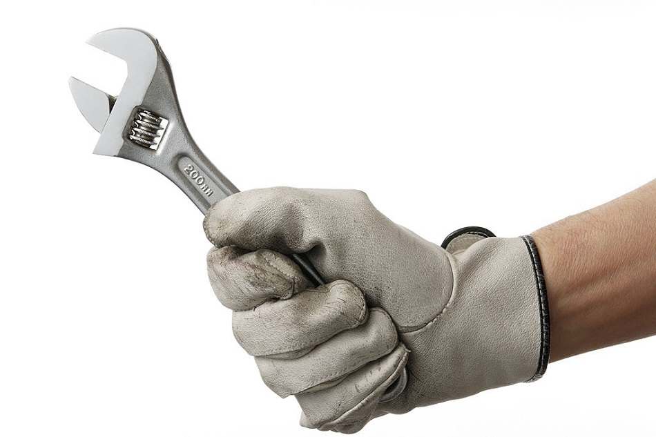 Best Adjustable Wrenches